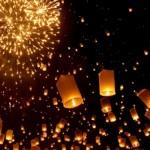 Balloon-Lantern-Fireworks-by-piyato