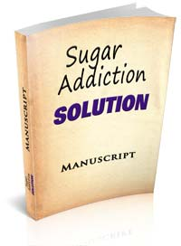 sas manuscript Products