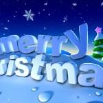 Merry-Christmas-christmas-27718962-548-300