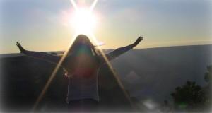 Samantha Taylor Flying over Grand Canyon 1024x576 300x160 Spiritual