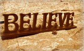iStock believe2 300x199 Spiritual