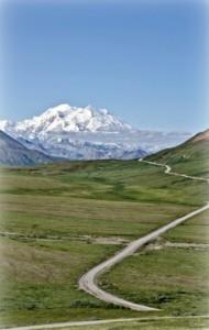 iStock mountain trail1 190x300 Spiritual