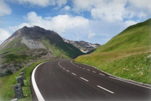 iStock road to mountains1 300x201 Spiritual