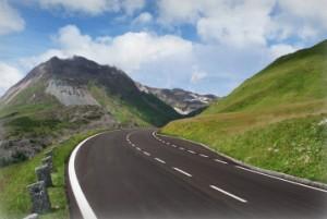 iStock road to mountains1 300x201 Spiritual